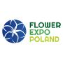 FLOWER EXPO POLAND, Varsovie