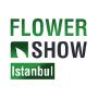 Flower Show Turkey, Istanbul