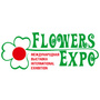 Flowers Expo, Moscou
