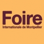 Foire Internationale de Montpellier, Montpellier