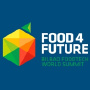 Food 4 Future, Barakaldo