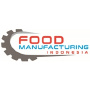 Food Manufacturing Indonesia, Jakarta