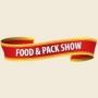 Food & Pack Show, Tripoli