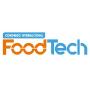 Food Tech, Lima