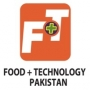 Food + Technology Pakistan, Lahore