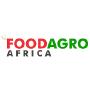 Foodagro Tanzania, Dar es Salam