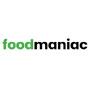 foodmaniac, Mayence
