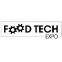 Food Tech Expo, Nadarzyn