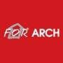 For Arch, Prague