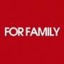 For Family, Prague
