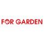 For Garden, Prague