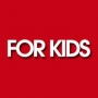 For Kids, Prague
