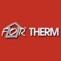 For Therm, Prague