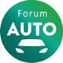 Forum AUTO, Leipzig