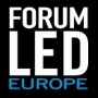 ForumLED Europe, Lyon