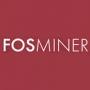Fosminer, Barakaldo