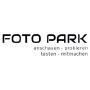 Foto Park, Sankt Pölten