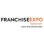 FRANCHISE EXPO, Francfort-sur-le-Main
