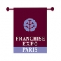 Franchise Expo, Paris