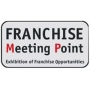 Franchise Meeting Point