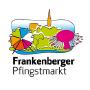 Marché de Pentecôte, Frankenberg