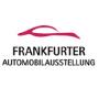 Frankfurter Automobilausstellung, Francfort-sur-le-Main