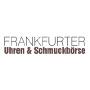 Frankfurt Uhren- und Schmuckbörse
