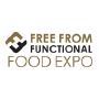 Free From Functional Food Expo, Amsterdam
