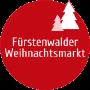 Marché de noël, Fürstenwalde