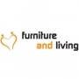 furniture and living, Nitra