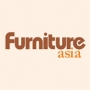 Furniture Asia, Karachi