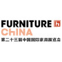 Furniture China, Online