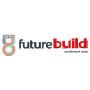futurebuild southeast asia, Kuala Lumpur