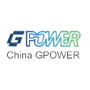 China GPower, Shanghai