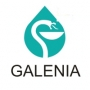 Galenia, Plovdiv