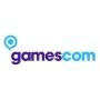 gamescom, Cologne