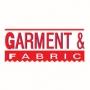 Garment & Fabric