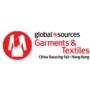 Garments & Textiles, Hong Kong