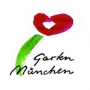 Jardin, Munich