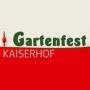 Gartenfest, Bad Liebenstein