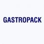 Gastropack, Bratislava