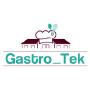 Gastro_Tek, Kalkar