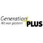Generation Plus – Alt war gestern!, Wuppertal
