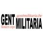Gent Militaria, Gand