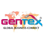 GENTEX, Colombo