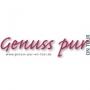 Genuss pur on Tour, Balingen