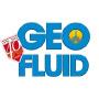 Geofluid, Plaisance