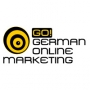 German Online Marketing Hambourg
