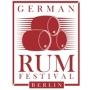 German Rum Festival, Berlin