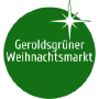 Marché de Noël, Geroldsgrün